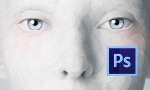 hacer-fondo-blanco-transparente-photoshop