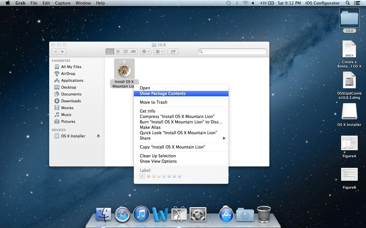 Mac Os 10.6 Образ Для Флешки Торрент Torrent