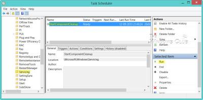 WinSxS Carpeta de limpieza de Windows 8 y de Windows 8.1-1