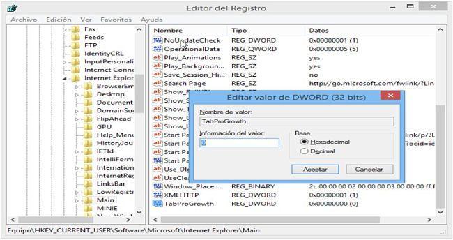 インターネットエクスプローラー11 pdf 保存