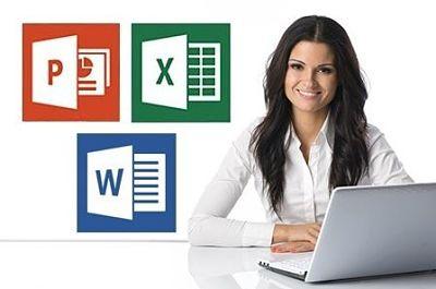 Mejores cursos online gratis para aprender Microsoft Office