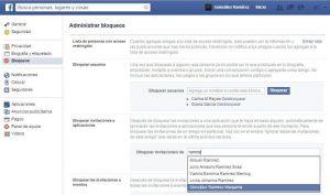 Cómo puedes bloquear las solicitudes de juegos en Facebook