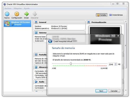 Windows10-VirtualBox2