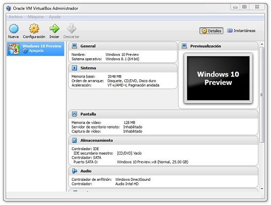 Windows10-VirtualBox7