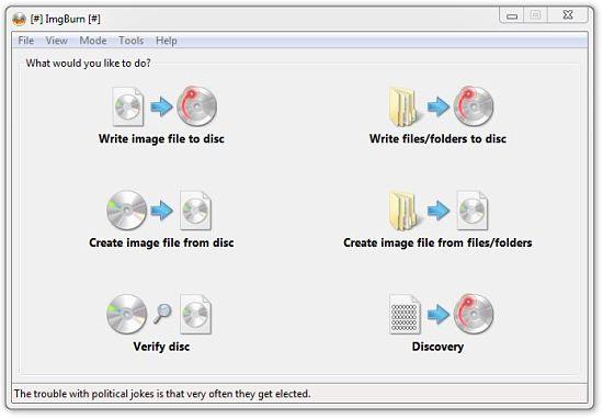 Programa grabador blu ray gratis