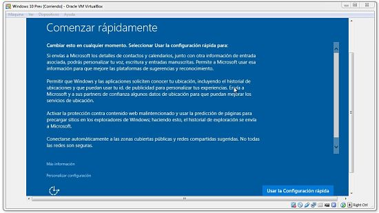 Windows10-VirtualBox15
