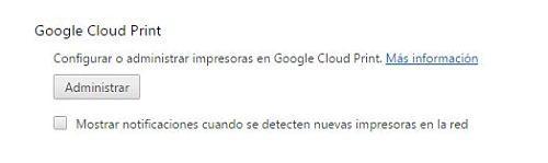 Google-Cloud-Print1