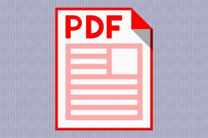Mejores herramientas para editar PDF online