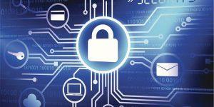 Cómo ocultar tu dirección IP al navegar en Internet