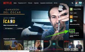 Cómo usar el control parental de Netflix para administrar el contenido que pueden ver los niños