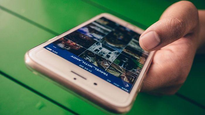Cómo descargar todas tus fotos de Instagram e imágenes de otras personas