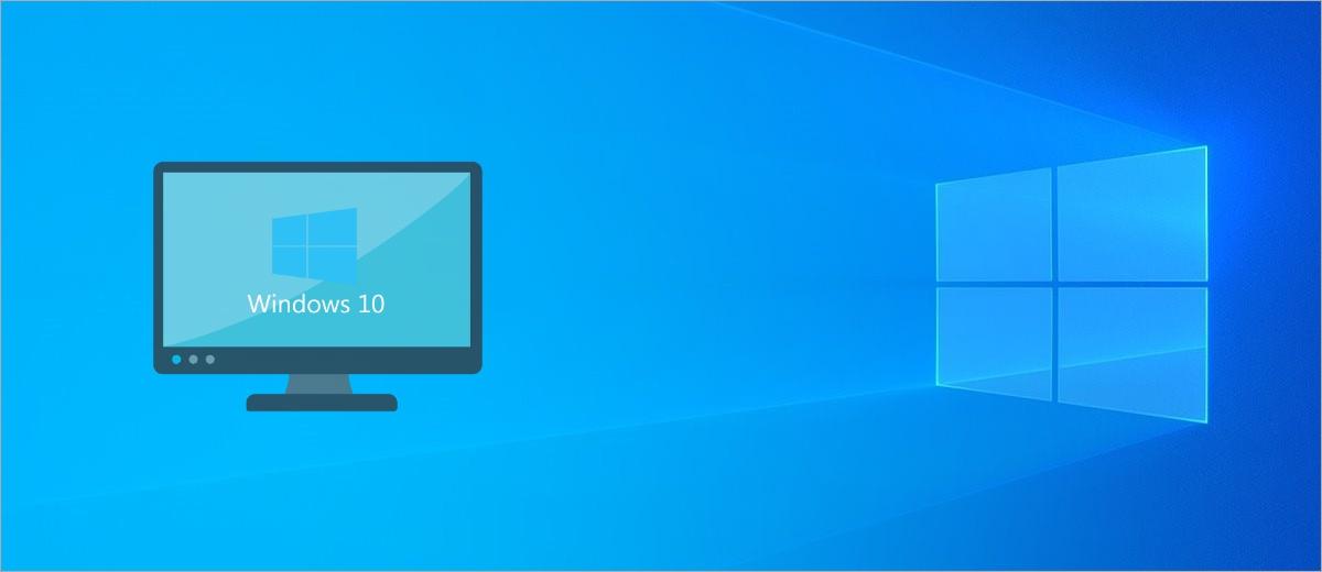 Cómo saber la marca y modelo de mi monitor en Windows 10
