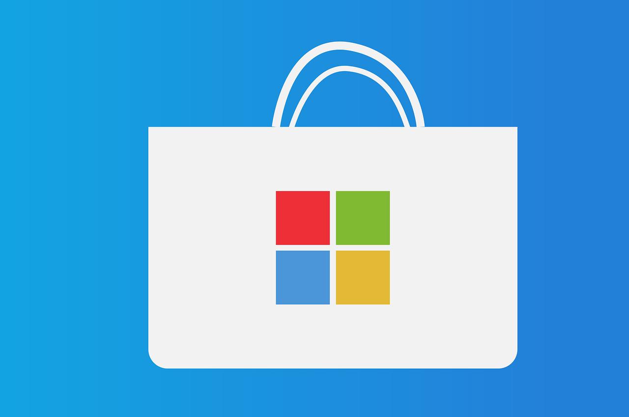 Aplicaciones de Microsoft Office para Android