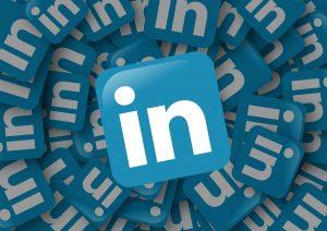 Editar la visualización del perfil de LinkedIn