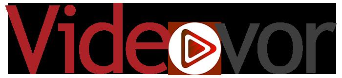Páginas webs para descargar videos o audios de YouTube