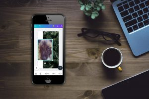 Instagram las mejores herramientas para iPhone