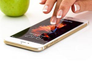 Como cambiar de idioma tu iPhone