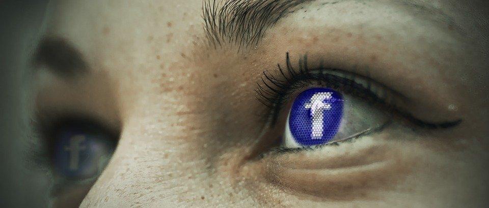 ¿Es posible saber quién visita tu perfil de Facebook?
