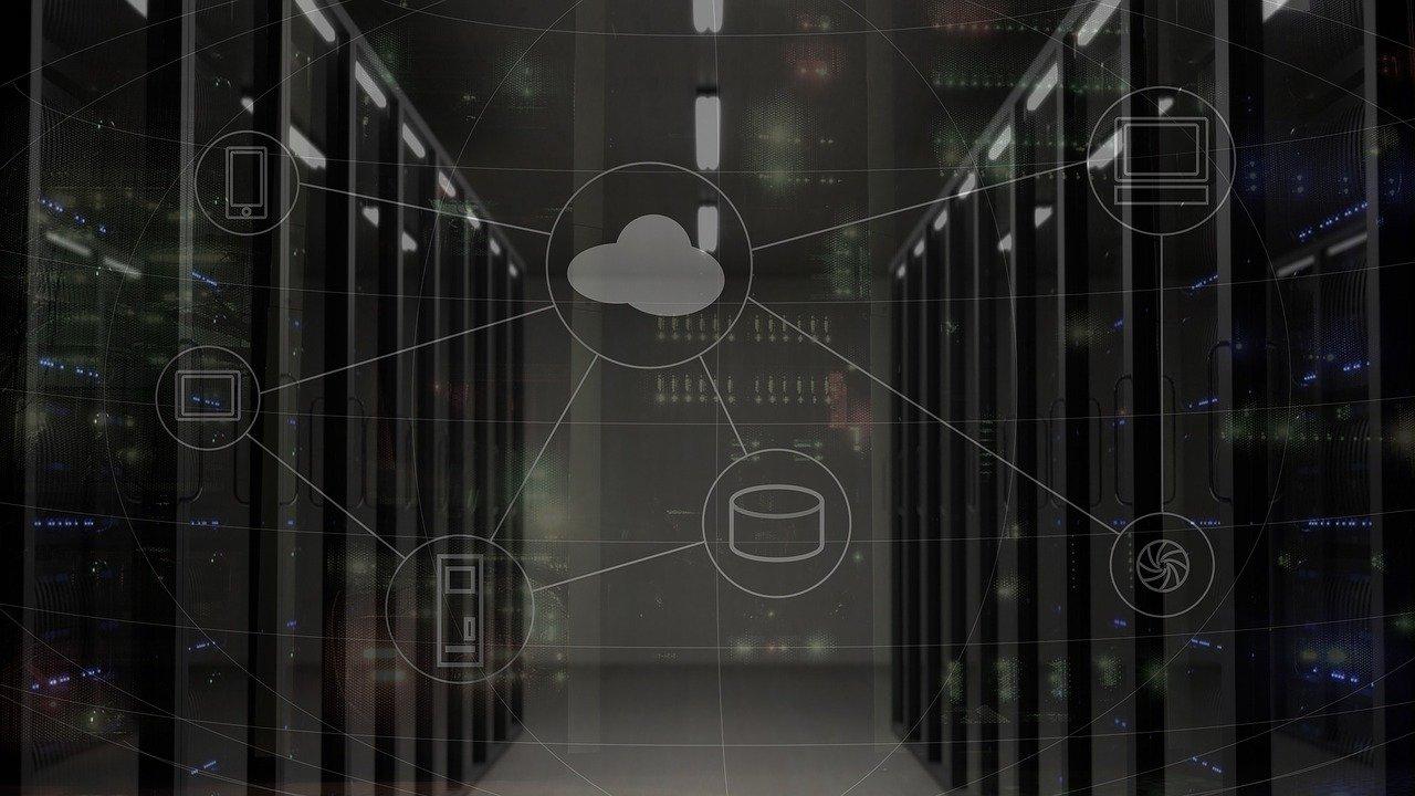 Mejores servicios de hosting gratuito para subir páginas web.